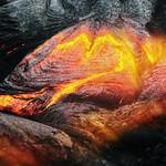 Hawaii - Lava thumbnail