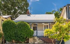24 Alfred Street, Rozelle NSW