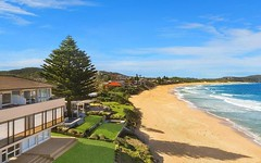 1/25 Pacific Street, Wamberal NSW