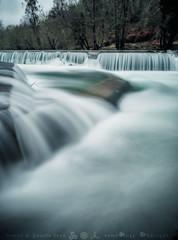 _SON6595-Pontecaldelas (nomaRags) Tags: sony ilce9 a9 zeiss batis 18 f28 waterfall fervenza pontecaldelas pontevedra galicia españa spain