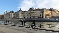 Paris 032.
