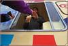 """Gran Buying Me An Ice Cream"" 52 Weeks of 2018 Week #14 ""Childs Perspective"" (bokosphotos) Tags: 52weeksof2018 week14childsperspective childsperspective throughtheeyesofachild panasonicdmctz60 panasonic taken6april2018 week14 brightonseafront affinityphoto affinity affinityborders brighton icecreamvan icecream granbuyinganicecream byvolksrailway brightonmarina"