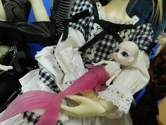 DSCN2406 (Luck Be) Tags: bjd abjd doll dollmeet dolls bjds abjds
