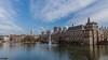 Het Binnenhof, Den Haag (Ramireziblog) Tags: binnenhof buitenhof den haag s gravenhage vijver pond sky lucht skyline dutch government eerste tweede kamer regering canon 6d city stad