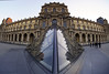 The Louvre (Gary Burke.) Tags: louvre museum artmuseum monument art history fineart iledefrance museedulouvre landmark architecture touristattraction travel wanderlust tourism paris france vacation citylife cityliving urban city traveling europe european klingon65 garyburke urbanphotography travelphotography citystyle french sony a6300 mirrorless sonya6300 pyramid glass cityoflights louvrepalace historical grandlouvrepyramids outdoor building sky reflections 1starrondissement triangle geometric parisian îledelacité courtyard