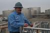 Biodiesel_Plant_stock_photos_-JLM-1431 (IowaBiodieselBoard) Tags: biodieselplant industry newton reg renewableenergy stockphotos workers facility josephlmurphy iowasoybeanassociation