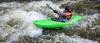 Kabir Kouba #5 (GilBarib) Tags: xf50140mm xt2 action xf50140lmoiswr whitewater eauxvives rivièrestcharles fujix gillesbaribeauphoto fujifilm sport fujixsport kabirkouba kayak gilbarib kayaking