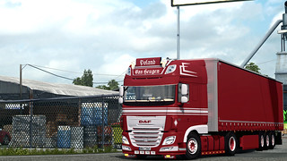 eurotrucks2 2018-04-11 09-45-06
