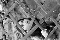 2018-04-20 19-01-59_3184 (loukilu) Tags: filmcamera filmphoto filmphotography filmcommunity filmfeed filmisnotdead filmisalive filmnerd iusefilm ilovefilm vietnam vietnamese hanoian hanoi analogphoto analogphotography hanoiyouth pentax