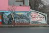 Kasso (NJphotograffer) Tags: graffiti graff new jersey nj trackside rail railroad rooftop kasso vs crew