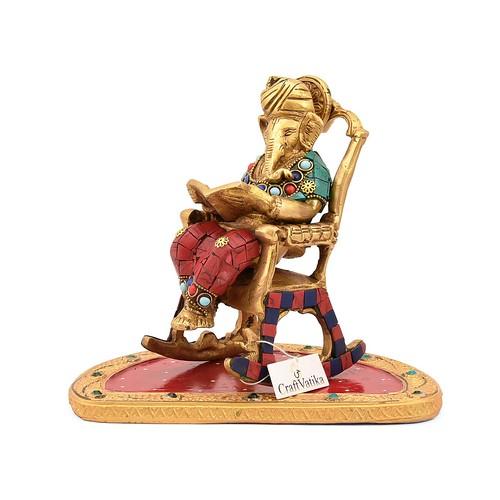 Buy Ganesha Statue