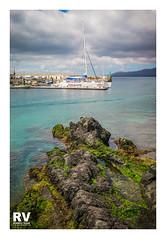 Puerto del Carmen - G16 2018-2891b (ROBERTO VILLAR -PHOTOGRAPHY-) Tags: rvphotografika lzphotografika lanzarotephotográfika puertodelcarmen imagenesdelanzarote mejorconunafoto photobank canong16