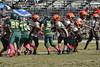 _DSC8914 (zombieduck2010) Tags: 2014 apple valley rattlers youth football jr pee wee san bernardino cowboys