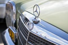 Classic Drive 3 (Lukas Hron Photography) Tags: classic drive 2 oc šestka obchodní centrum veterán youngtimer old cars meeting sraz setkání