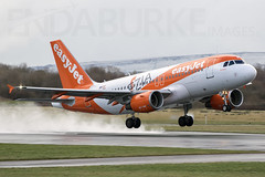 Easyjet Europe OE-LKF 11-2-2018 (Enda Burke) Tags: oelkf avgeek aviation a319 airbusa319 egcc engine engines england runway runwayvisitorpark rvp runwayvistitorpark ringway travel takeoff taxiing taxiway terminal1 easyjet ezy easyjeteurope canon canon7dmk2 cockpit manchesterairport manchester man manc manairport manchesterrunwayvisitorpark manchestercity mcr landing landingear airbus venezia
