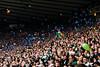celtic4-0rangers-20180415-4150012 (paddimir) Tags: celtic rangers scottish cup semifinal hampden glasgow scotland