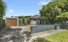 1/28-30 Wisewould Avenue, Seaford VIC