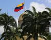 PALACIO FEDERAL-FACHADA- (47) (fotonoticias.an) Tags: palacio cúpula bandera