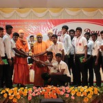 """Poly Annual Day 01 (20) <a style=""""margin-left:10px; font-size:0.8em;"""" href=""""http://www.flickr.com/photos/47844184@N02/40779717794/"""" target=""""_blank"""">@flickr</a>"""