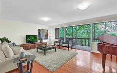 8 Imperial Avenue, Gladesville NSW