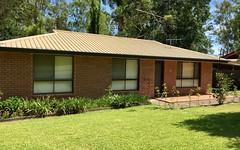 11 Abbott Street, Nabiac NSW