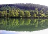 - (txmx 2) Tags: landscape water lake steislingen badenwürttemberg reflection explored
