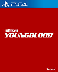 Wolfenstein-Youngblood-130618-004