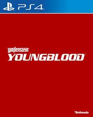 Wolfenstein-Youngblood-130618-004