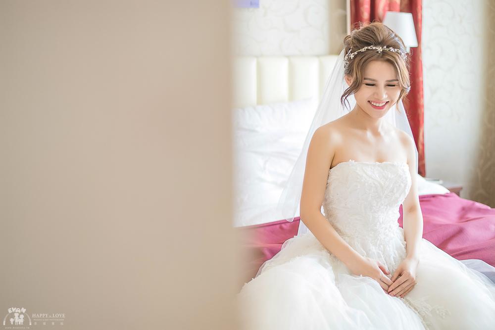 婚禮紀錄-維多利亞-婚攝小朱爸_0094