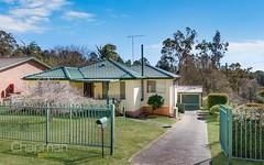 32 Falcon Street, Hazelbrook NSW