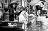 Floating Market in Bangkok (Simon BOISVINET) Tags: 2014 bangkok thailande voyage floatingmarket acros