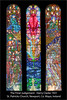 Harry Clarke The Last Judgement - (zoom in) (mickreynolds) Tags: harry clarke the last judgement newport wildatlanticway comayo ireland st patricks church stained glass art nx500 50200mm religion