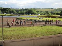 Loomer Road (shutcho1973) Tags: stoke potters speedway motor sport bike motorbike sgb loomer road staffordshire trent