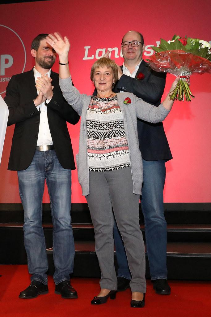 LSAP_Landeskongress_Strassen_2018__0371