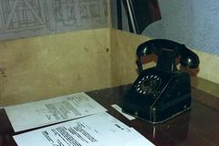 (magi.distorzija) Tags: telephone