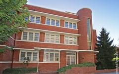 18/225 Tarcutta Street, Wagga Wagga NSW