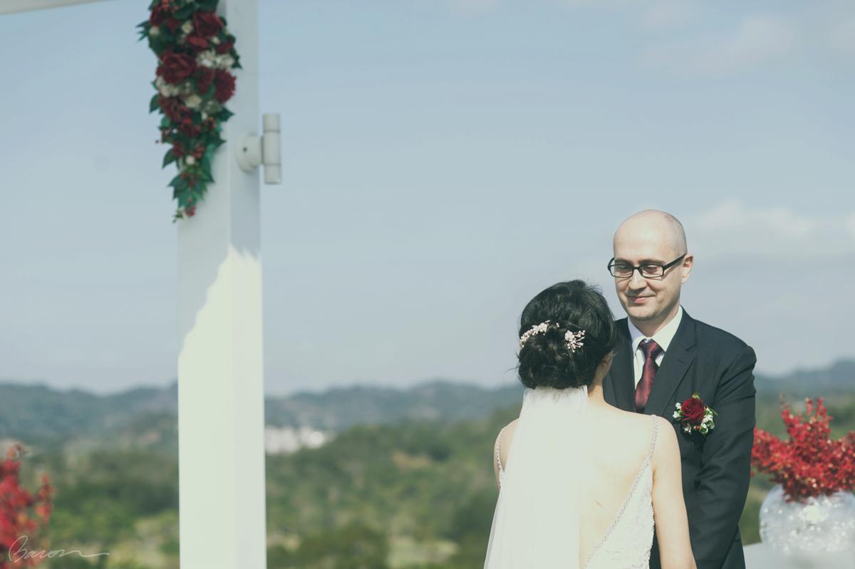 Color_105,BACON, 攝影服務說明, 婚禮紀錄, 婚攝, 婚禮攝影, 婚攝培根, 心之芳庭