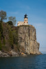 Split Rock Lighthouse 20180524-DSC07374 (Rocks and Waters) Tags: blue cliff lakesuperior minnesota sonya7r2 splitrock stateparks zeiss landscape lighthouse loxia loxia2485 nature rocksandwaters spring sunny sunshine water woods shore lake sky northshore bluesky building bluff sony a7r2