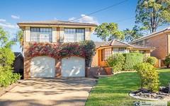 16 Olinda Crescent, Carlingford NSW