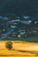 20171007-DSC_1527 (patricktangyephotography) Tags: travelphotography travelphotos exploretheworld explore exploring travel citylife city urban sunrisephotos sunrise dawn goldenhour morning nikonphotography nikon