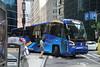 IMG_8766 (GojiMet86) Tags: mta nyc new york city bus buses 2018 d45 crt le 0023 demonstrator broadway pearl street 2mgzdmba4jw068678