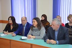 Специалисты обсудили вопросы этномедиации в образовании