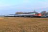 RFO 683 + gasketeltrein (Durk Houtsma.) Tags: gatx hippel rfo 683 lutdsm vopak railforceone sloehaven sloe captrain