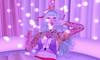 Bubble Pool Dreamin (LittleRen Resident) Tags: catwa omega maitreya cureless due hair gacha michan az design meowandstuff vco dappa blaxium tamagosenbei nana cosmic dust insanya sugasuga suicide dollz kustom9 darkness chamber fair applique kawaii cute pastel second life fashion sl blogger