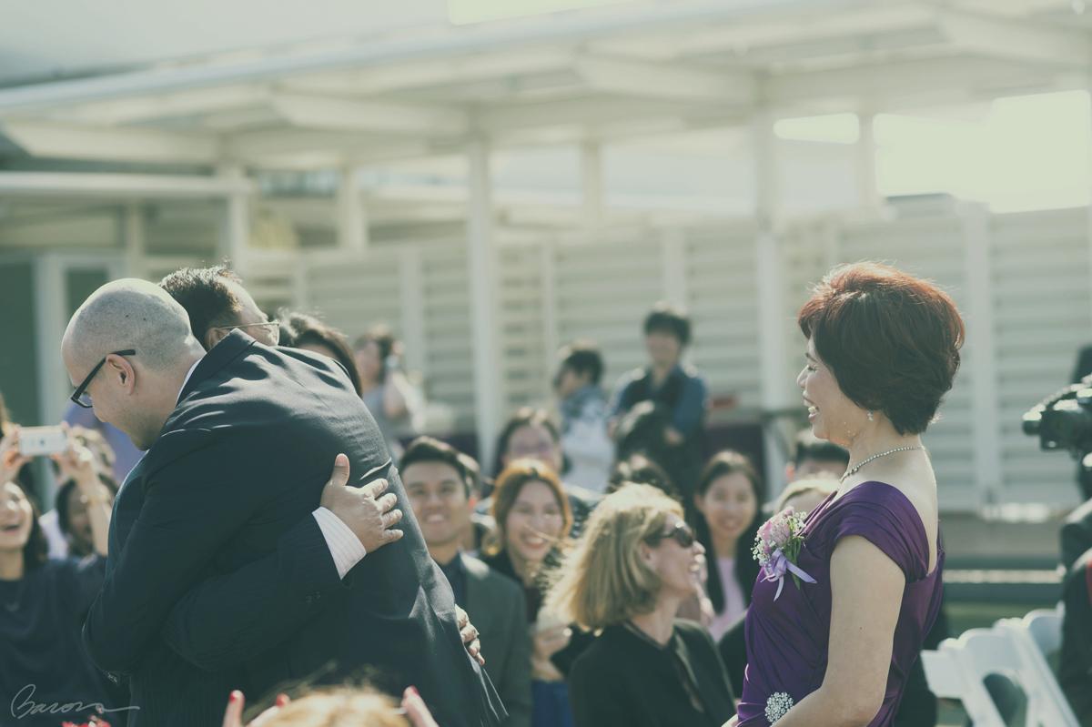 Color_081,BACON, 攝影服務說明, 婚禮紀錄, 婚攝, 婚禮攝影, 婚攝培根, 心之芳庭