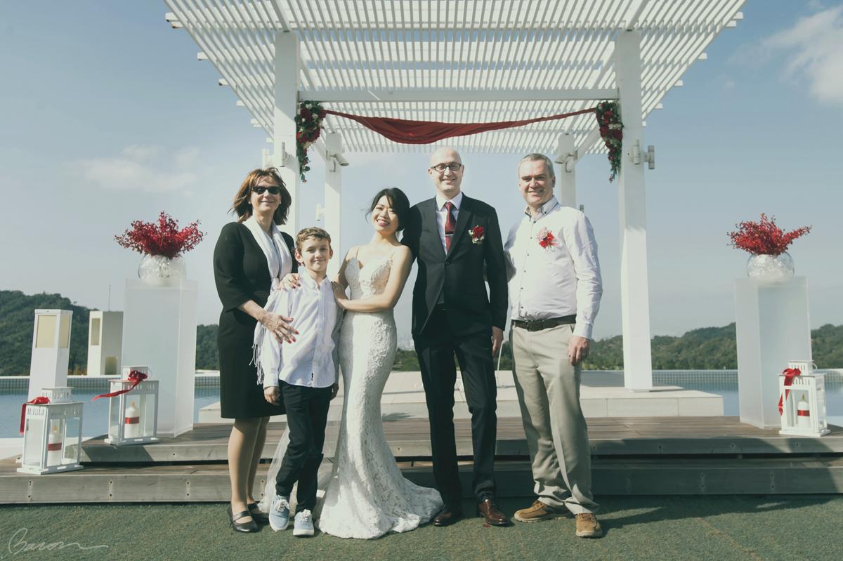 Color_141,BACON, 攝影服務說明, 婚禮紀錄, 婚攝, 婚禮攝影, 婚攝培根, 心之芳庭