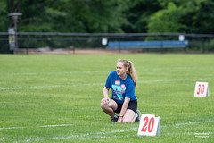 2018_06-MCP-SONJ-SG-Sunday-025 (Marco Catini) Tags: sonjsummergames 2018 201806 ewing genuinejerseypride june marcocatiniphotography nj newjersey specialolympics specialolympicsnewjersey specialolympicsnewjersey2018summergames summergames tcnj thecollegeofnewjersey