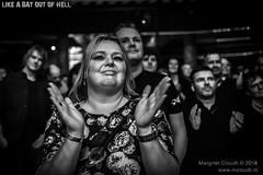 mcloudt.nl-201803_MLtpb_12