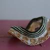 Sirkusgenseren (osloann) Tags: supersoft shetlandsoft ull wool strikking knitting stranded bladetgarn wencheroald ravelry