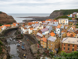 Staithes_6190070